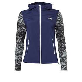 The North Face Mestral Jacket (Dam)