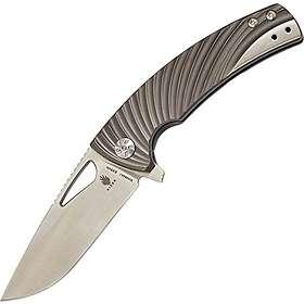 Kizer Cutlery KI4484A1 Kyre