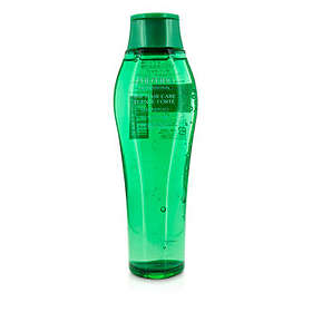 Shiseido Fuente Forte Purifying Shampoo 250ml