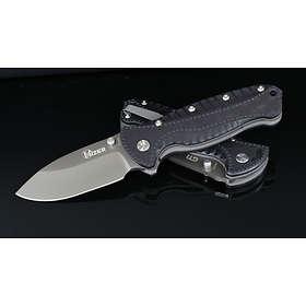 Kizer Cutlery KI4416A3