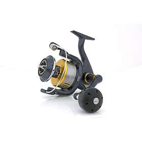 Shimano Twin Power 14000XG SW-B