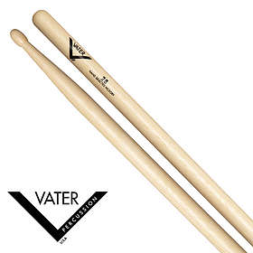 Vater American Hickory 2B VH2BW Hickory