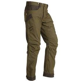 Härkila Pro Hunter Active Trousers (Herr)