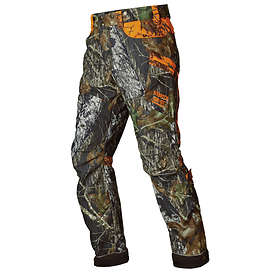 Härkila Pro Hunter Dog Keeper Trousers (Herr)