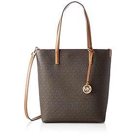 Michael Kors Hayley Tote Bag