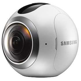 Samsung Gear 360 SM-C200
