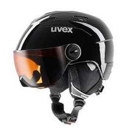 Uvex Visor Jr
