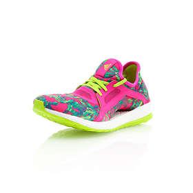 Adidas Pure Boost X (Women's)