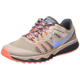45866c98ccde Find the best price on Nike Dual Fusion Trail 2 (Women s)