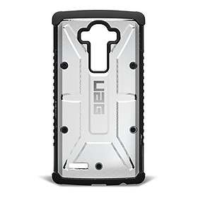UAG Protective Case for LG G4
