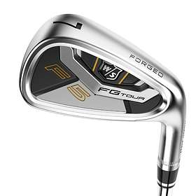 Wilson Staff FG Tour F5 Irons