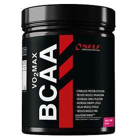 Self Omninutrition Vo2 Max BCAA 0,5kg
