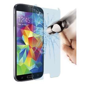 Muvit Tempered Glass for Samsung Galaxy S5/S5 Neo