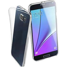 Cellularline Fine for Samsung Galaxy S7