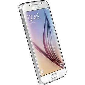 Krusell Kivik Cover for Samsung Galaxy S7