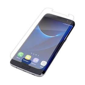 Zagg InvisibleSHIELD Original for Samsung Galaxy S7 Edge