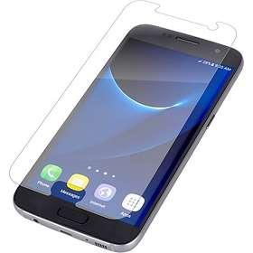 Zagg InvisibleSHIELD Original for Samsung Galaxy S7