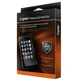 Copter Impactprotector for Samsung Galaxy S7