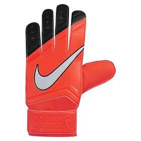 sports shoes 4d764 78eba Nike Hypervenom Phantom II Neymar X Jordan DF FG (Men's)