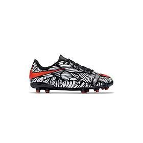 Nike Hypervenom Phinish Neymar FG (Men's)