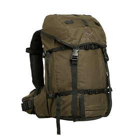 Chevalier Muflon Back Pack