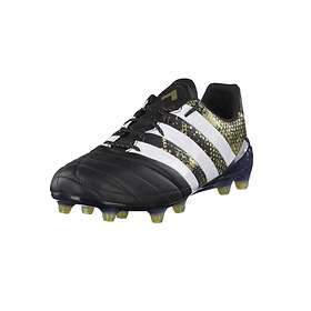 reputable site 32585 548bc Adidas Ace 16.1 Leather FG/AG (Men's)