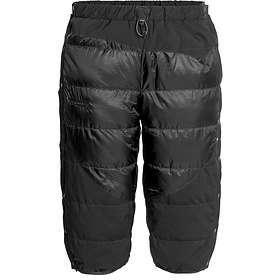 Klättermusen Heidrun 2.0 Shorts (Unisex)