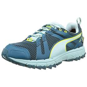 07f63f1c6e80ca Find the best price on Puma Faas 500 TR v2 GTX (Women s)
