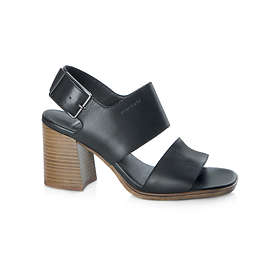 Find the best price on Vagabond Lea 4138-201 (Women s)   PriceSpy ... ae9068f9ec