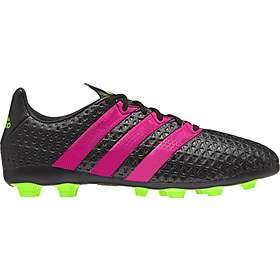 Adidas Ace 16.4 FxG (Jr)