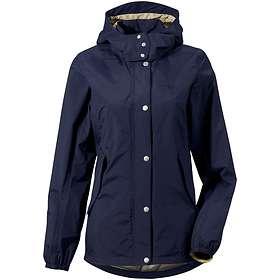 Didriksons Boreal Jacket (Dame)