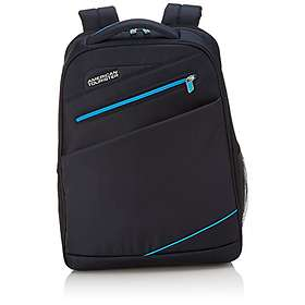"""American Tourister Pikes Peak Laptop Backpack 15.6"""""""