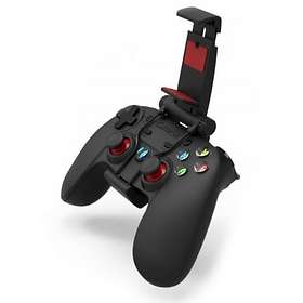 GameSir G3s Advanced Edition Wireless Gamepad (PC/PS3)