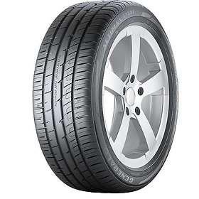 General Tire AltiMAX Sport 255/40 R 18 99Y XL