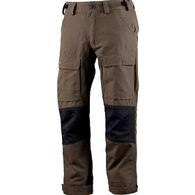 Lundhags Authentic Pants (Jr)