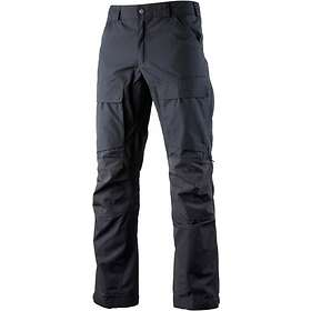 Lundhags Authentic X-Long Pants (Herr)