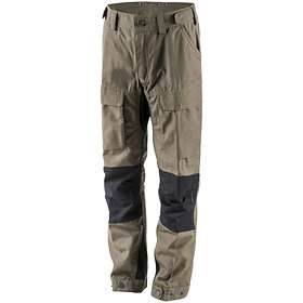 Lundhags Traverse Pants (Jr)