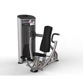 Impulse Fitness IE9501