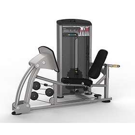 Impulse Fitness IE9510