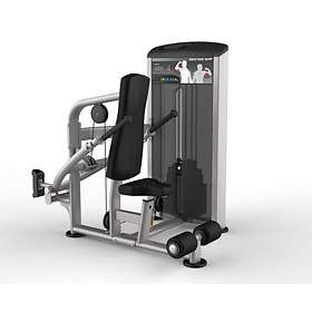 Impulse Fitness IE9517