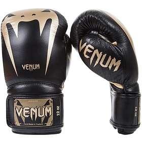 Venum Giant 3.0 Boxing Gloves