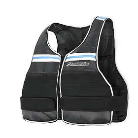 InSportLine Ballast Vest 0,5-10kg