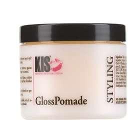KIS Gloss Pomade 150ml
