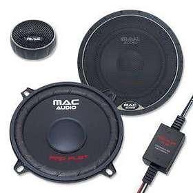 Mac Audio Pro Flat 2.13 kit