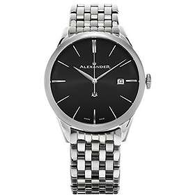 Alexander Watch Heroic Sophisticate A911B-03