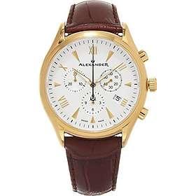 Alexander Watch Heroic Pella A021-05