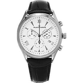Alexander Watch Heroic Pella A021-02