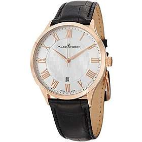 Alexander Watch Statesman Triumph A103-04
