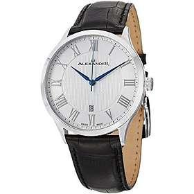 Alexander Watch Statesman Triumph A103-01