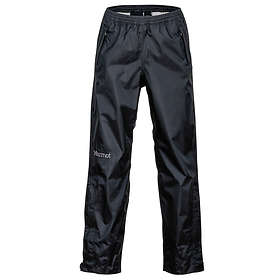 Marmot PreCip Pants (Jr)